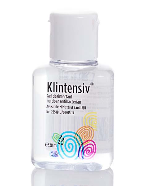 dezinfectant-maini-gel-spray-fara-clatire