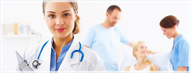 dezinfectanti cabinete medicale