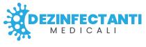 Dezinfectanti-medicali